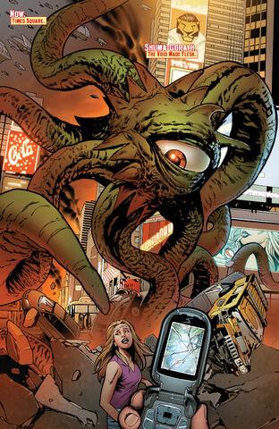 File:Shuma-Gorath - Mighty Avengers Vol 2 3.jpg
