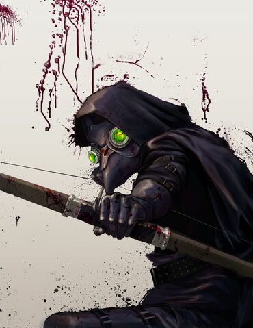 File:Plague hunter by pyxelated.jpg