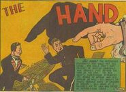 1464843-the hand harvey speed 11