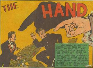 File:1464843-the hand harvey speed 11.jpg