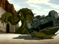 File:200px-Swamp monster grabs a tank.png