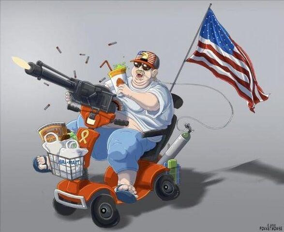 File:America-fuck-yeah.jpg
