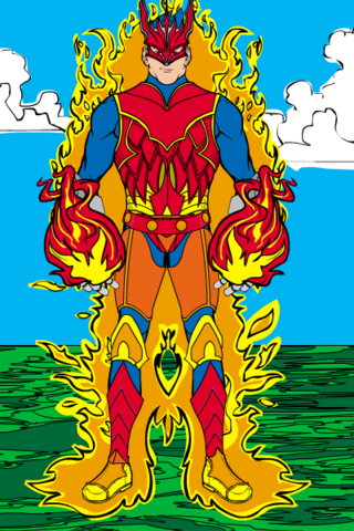 File:Flaming Courage.png