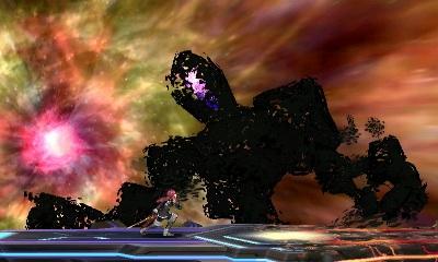 File:Master Giant.jpg