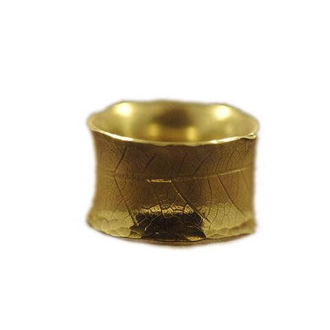 File:Fairy Ring.jpg