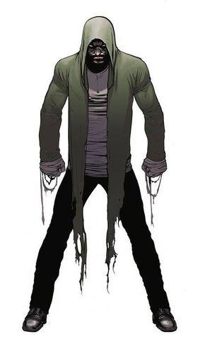 File:Karnak Mander-Azur (Earth-616) from All-New All-Different Marvel Promotional Art 001.jpg