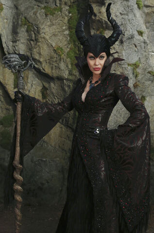 File:Maleficent Once Upon a Time.jpg