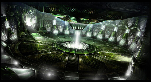 File:Adrift abduction chamber by blueroguevyse-d3ecuq8.jpg