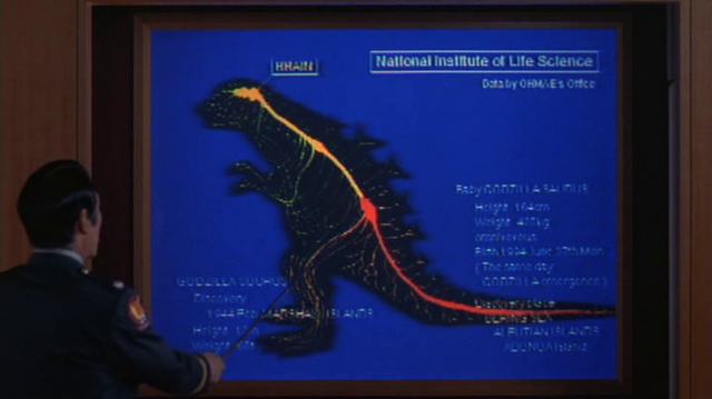 File:Godzilla Body Scan.png