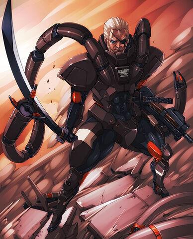 File:Solidus Snake.jpg