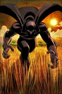File:Black Panther.jpg