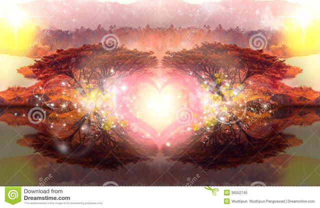File:Dream-imagine-heart-love-tree-romantic-fantasy-bubble-bokeh-region-dimension-lost-space-reflect-36552745.jpg