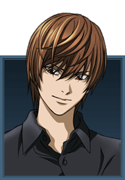 File:Light Yagami.png