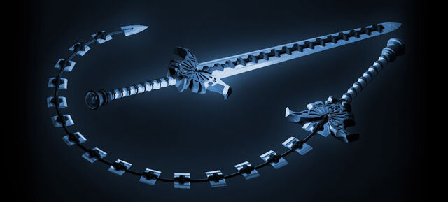File:Scorpion by malmida.jpg
