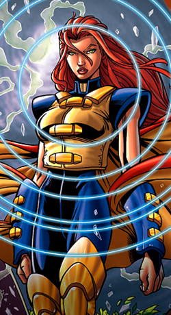 File:Siryn super.png