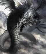Rise Leviathan