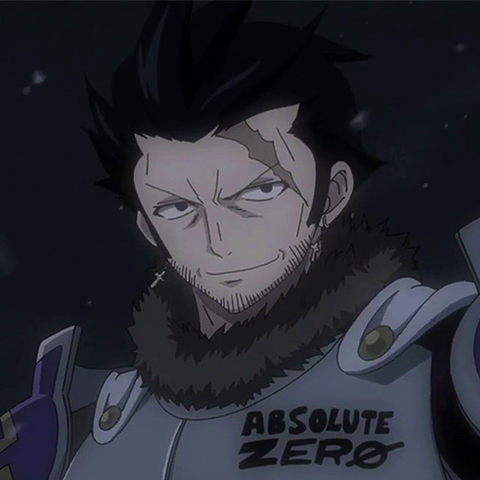 File:Silver Fullbuster.png