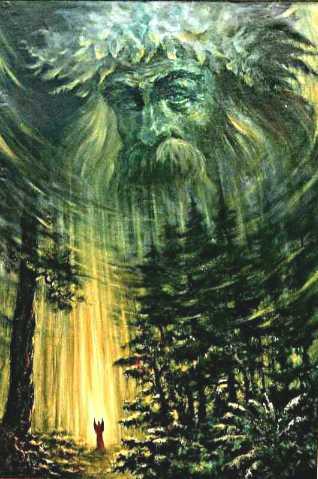 File:Veles Slavic god.jpg
