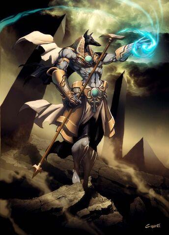 File:Anubis by GENZOMAN.jpg