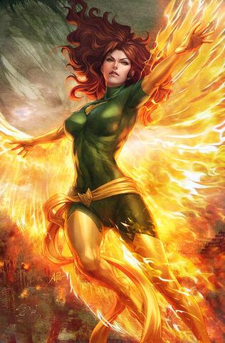 File:Goddess Phoenix I.jpg