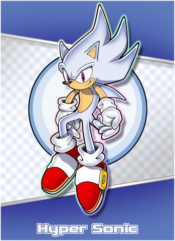 File:Hyper Sonic by Jofinin.png