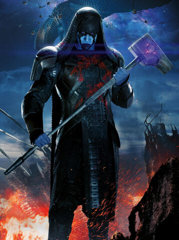 File:Ronan textless cropped.jpg