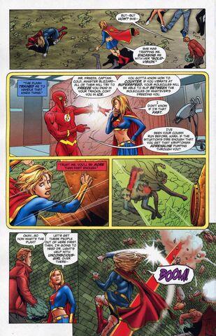 File:Supergirl intangble.jpg