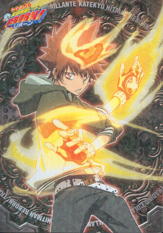 File:Tsuna Dying Will Mode.jpg