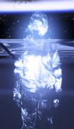Catalyst Mass Effect