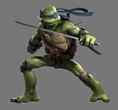 File:Leonardo TMNT.jpg