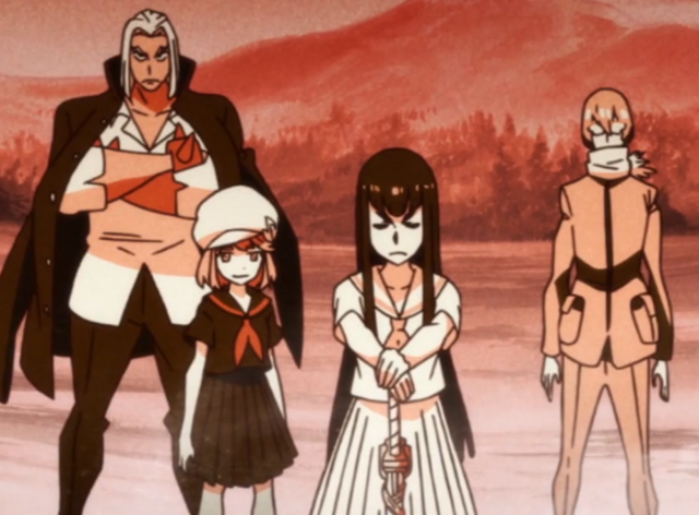 File:Satsuki Middle School.png