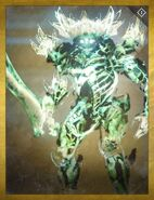 Sword of Crota