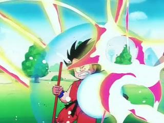 File:Goku Shield.jpg