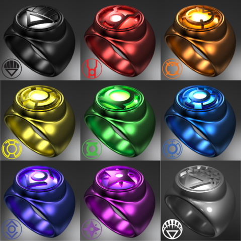 File:Lantern Rings.png