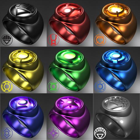 File:Lantern Rings.png