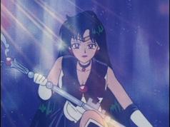 File:Sailor Pluto.jpg