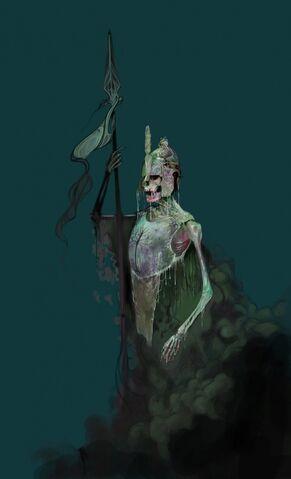 File:450px-Creatures Darkwater concept.jpg