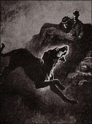 File:Houn-53 - The coal-black Hound (Hound of Baskervilles).jpg