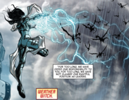 Weather Witch (Earth-616) from Avengers World Vol 1 7 002