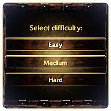 File:Difficulty.jpg