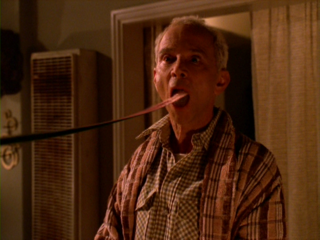 File:Doc Buffy Tongue.png
