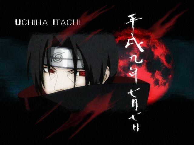 File:Itachi dark moon-1-.jpg