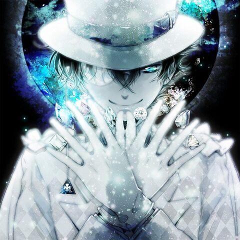 File:Kaito.jpg