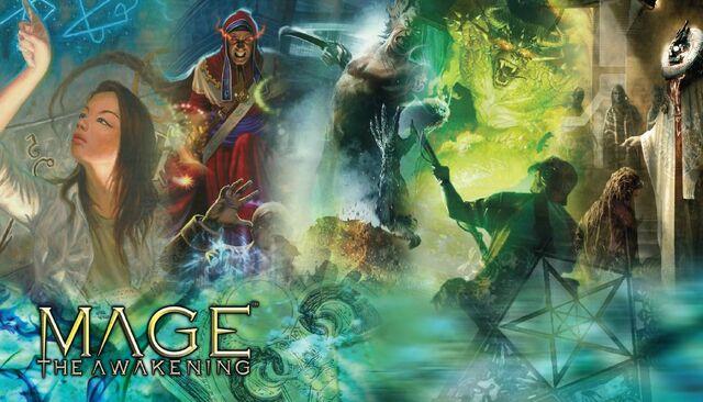 File:Mage the awakening.jpg
