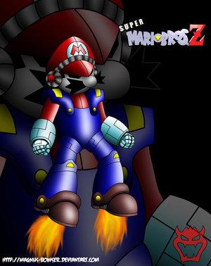 File:Mecha Mario.jpg