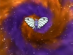 File:150px-Jeremy Butterfree PoisonPowder.png