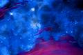 Thumbnail for version as of 23:21, May 4, 2014