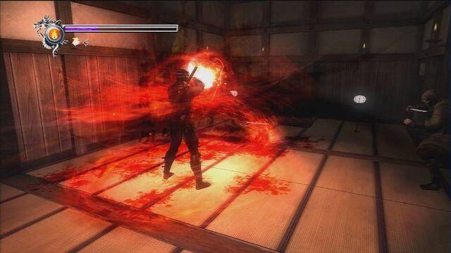 File:Ryu Hayabusa Art of the Inferno.jpg