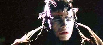 File:Creeper's new head.jpg