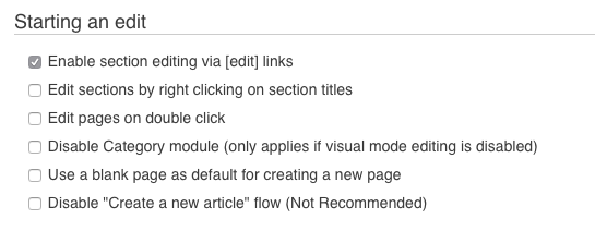 File:Not disabling start a page.png